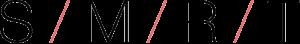 SMRT Digital